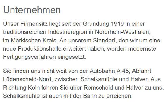 Kunststoffteile für Apparatebau in 28195 Bremen, Stuhr, Weyhe, Lilienthal, Riede, Lemwerder, Kirchseelte und Delmenhorst, Ritterhude, Oyten