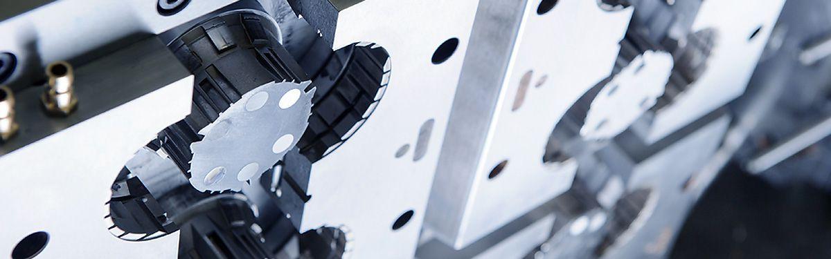 Kunststofftechnik Ebersbach (Fils): Werkzeugbau & Kunststoffverarbeitungen, Kunststoffe, Plastikbearbeitung, CNC Fräsen, Ultraschallverschweissung, Werkzeug & Maschinenbauen, CNC-gesteuerte Fräs-, Schleif- und Erodiermaschinen, Medizin-Artikel wie Augenbadewannen und Schnabeltassen, Technische Teile aus thermoplastischen Rohstoffen, Fertigung, Kunststoff Fertigungen, Prototypenerstellung, Serienwerkzeuge, Werkzeug- und Formenbau, Formenbau, Thermoplast / Duroplast Formenbauen, Prototypen- und Serienwerkzeuge Konstruktion, Präzisionsformenbau, Design und Konstruktion, Spritzguss, Spritzgussmaschinen, Ultraschallverschweißung, Vertikalmaschinen, Hybridteile, Metall umspritzen, Präzisionsteile