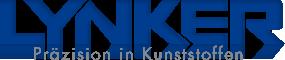 lynker Logo