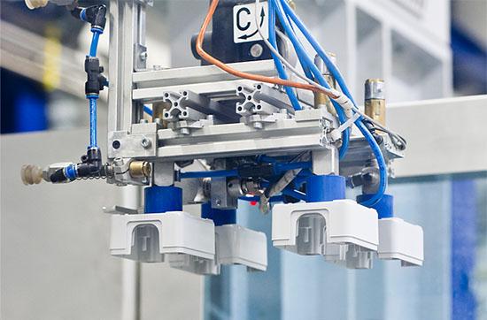 Serienwerkzeuge für 44575 Castrop-Rauxel